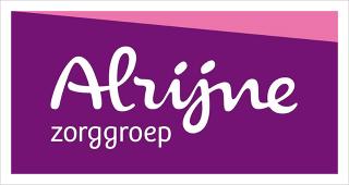 logo-Alrijne