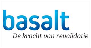 logo-basalt