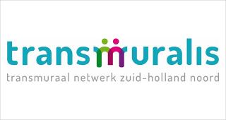 logo-transmuralis